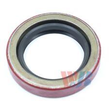 Wheel Seal-Boss 429 Rear WJB WS9363S