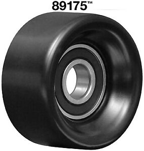 Dayco Idler Tensioner Pulley 89175
