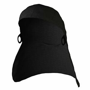 Large Head Cover for Speedglas 9100 FX