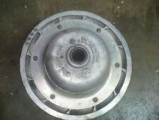 Polaris fusion 900 team seconary team clutch 2006 2005 56-42-f -ER 56-40 -F -ER