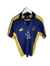 Vintage Clermont Auvergne Rugby Jersey Size Mens S