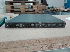 Cisco AIR-CT5508-50-K9