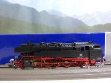 Roco 72270 Dampflok BR 85.007 DB         71/285