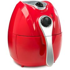 Best Choice Air Fryer W/ Rapid Air Circulation