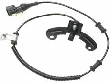 For 2008 Ford E350 Super Duty ABS Speed Sensor Front Left SMP 18397RN