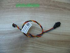 Dell 85DX6 Optiplex 390,790,990,3010,7010,9010  Power Button / On Off Switch