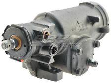 BBB Industries 503-0134 Remanufactured Steering Gear