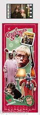Film Cell Genuine 35mm Laminated Bookmark A Christmas Story Ralphie PJs USBM665