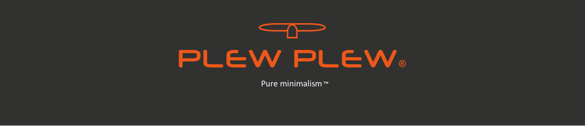 Plew Plew