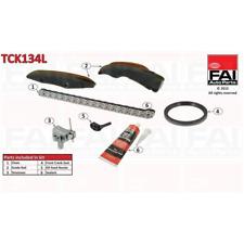 Steuerkettensatz - FAI TCK134L