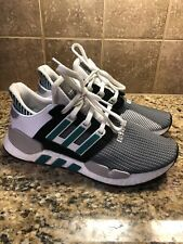 Adidas EQT Support 91/18 Size 10 w/Box