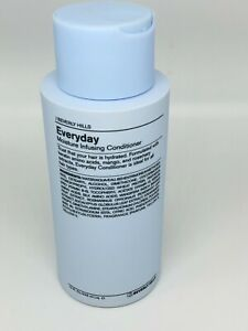 SAME DAY SHIP J Beverly Hills Everyday Moisture Infusing Conditioner 12 Ounce