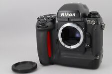 =EXC+++++= Nikon F5 35mm SLR Film Camera Body for F AF Mount from Japan #o07