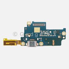 "US Google Pixel XL 5.5"" Dock Connector USB Charger Charging Port Flex Cable"