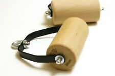 Rock Climbing Rolling handle with bearing 80mm
