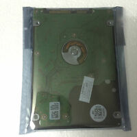 """2.5"""" 160 gb 5400rpm hdd SATA Laptop Hard Disk Drive For Ibm, ASUS,Acer, Dell, Hp"""