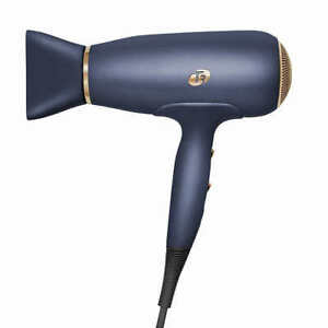T3, Professional Featherweight 3i Hair Dryer (Choose Color)