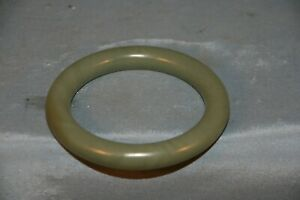 bracelet ancien Vietnam Jadeite Jade Chinese
