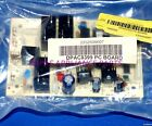 New Genuine Oem Danby 2332509007 Portable Room Air Conditioner Pc Board Assembly photo