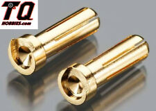 NEW TQ Wire 5mm Bullet Connector 6-Point Standard Top TQ2507