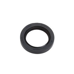 Torque Converter Seal  National Oil Seals  223830