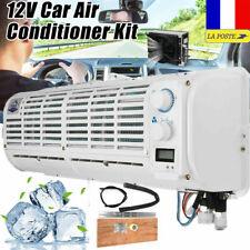 Eufab Mini Climatiseur 12V-220V
