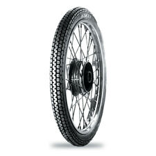 Kenda K261A Moped Tire 2.25X14 TT