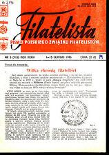 Filatelista 1986.03
