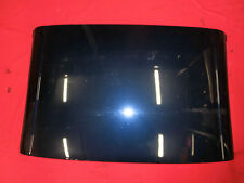 Dach manuell Honda CRX EG2 VTI & EH6 ESI del sol  Bj. 1992-1998