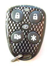Scytek T5 remote keyless car control security clicker autostart FOB transmitter
