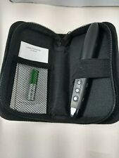 Wireless Presenter Laser Pointer Pen Remote Control For Powerpoint Presentation