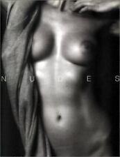 Graphis Nudes, Crandall, Annette, Shiratori, Shintaro, Farber, Robert, O'Connor,