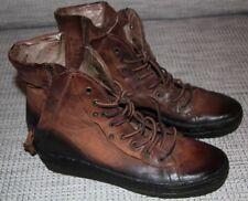 In a Stiefeletten Marke schwarzEbay 98Farbe Stiefelamp; s nPZwXN80Ok