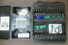 Otc Pegisys 3856j V2 3825 51 Scan Tool Amp Oem Cable Kit Domestic And Asian