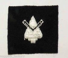 Patch de Specialité  US Navy Vietnam ( 11 )