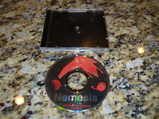 Nemesis (PC) Game Computer Game (Near Mint)