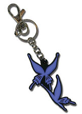 *NEW* D.Gray-Man: Tyki Mikk Butterflies Key Chain by GE Entertainment