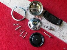 Scuba Diving Surplus Dacor Olympic 400 Second Stage Regulator Parts Pre-Owned