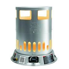 Dyna-Glo 50K-80K BTU Convection Propane Tower Portable Heater