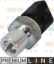HELLA 6ZL 351 028-401  Air Con Pressure Switch AUDI, VW 8E0 959 126