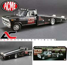 ACME A1801408 1:18 1970 F-350 RAMP TRUCK FOMOCO PARTS GENUINE FORD PARTS
