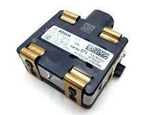 Orig. VW Passat B8 3G ACC Sensor Side Assist  3Q0907566A rechts hinten Master