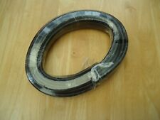 COAXIAL CABLE ~ 10m ~ RG6 ~ BRAND NEW