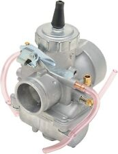 Mikuni 32MM VM Series Round Slide Carburetor | VM32-33 - WP