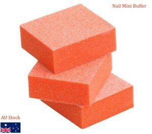 Nail Buffer Mini   Disposable File Tool   Available 5p   10p   25p   50p   100p