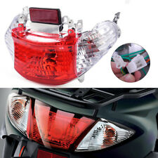 Sunny Rear Tail Lights Assembly For Chinese Scooter GY6 50CC Engine Taotao ATM50