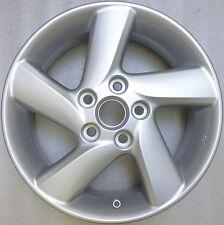 Mazda 6 Alufelge 7x16 ET55 5 Speichen 8AGG-37-600 jante llanta rim cerchione