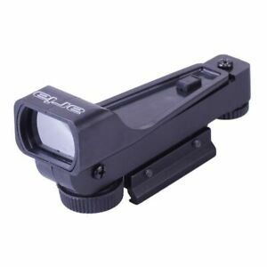 NEW ARIA RED DOT SIGHT