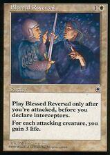 Blessed Reversal | NM | Portal | Magic MTG