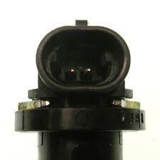 Delphi SS10089 Crank Position Sensor